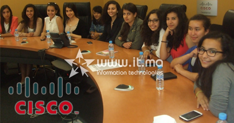 Cisco_women_tech_day_it.ma_